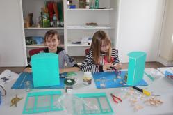 Atelier vitrines miniatures mai 2015 3