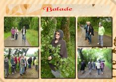 Balade usson du 30 mai 2015 19