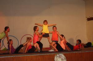 Spectacle enfants gv 2019 17